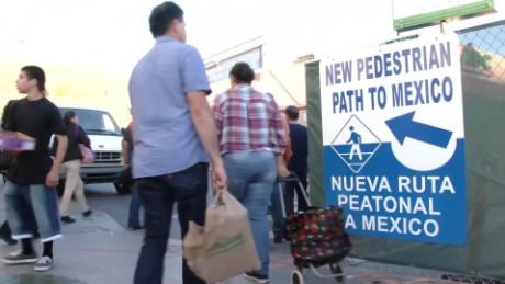 cnnee pkg rey rodriguez voto latino habitantes frontera mexico eeuu_00013415