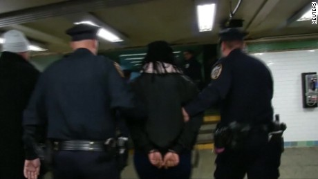 woman pushed new york subway death_00001523