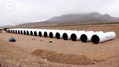 cnn money hyperloop dubai