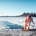Finnish Sauna Helsinki Sauna Day 2016 Eetu Ahanen VH
