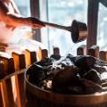 Finnish Sauna Helsinki Sauna Day 2016 Eetu Ahanen VH2