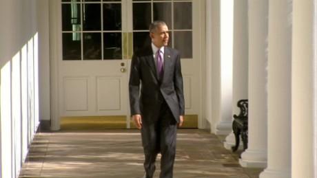 cnnee vo obama pide a los reporteros voten _00001129