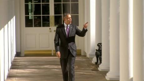 cnnee vo obama pide a los reporteros voten _00001205