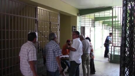 cnnee pkg rafy rivera elecciones generales puerto rico_00001625