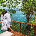 Secret-Bay-Dominica