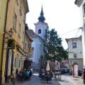 Slovenia Ljubljana4