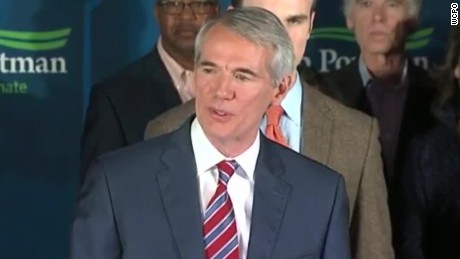 rob portman ohio victory speech sot_00003009