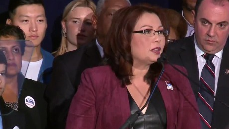 tammy duckworth illinois senate victory bts_00000320