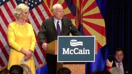 john mccain arizona acceptance speech bts_00014125