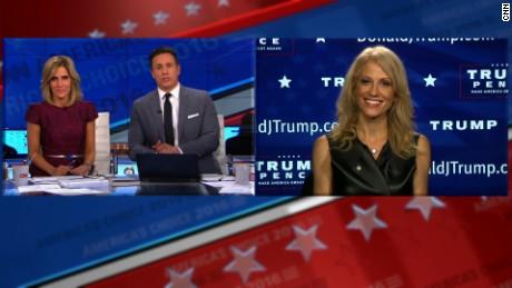 Kellyanne Conway Donald Trump full interview newday_00000000.jpg