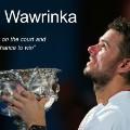 Wawrinka blast 3
