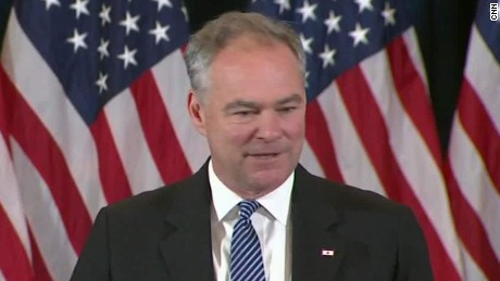 Tim Kaine concession speech Hillary sot ath_00000000.jpg