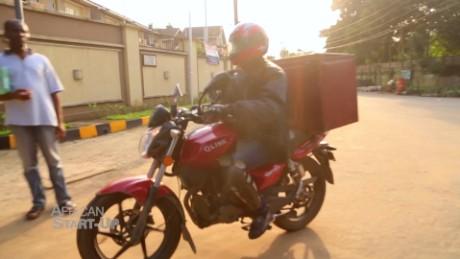 african start up life bank_00005508.jpg