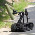 06 police force robots talon