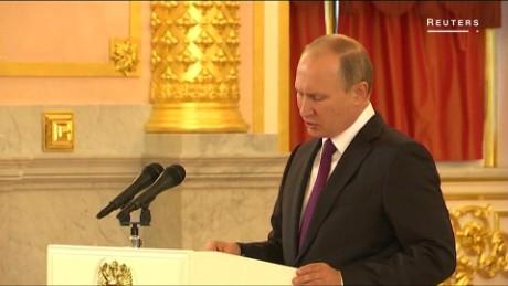 US russia trump putin relations orig_00005902.jpg
