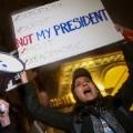 11 Trump Protest 1109