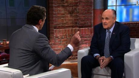 Rudy Giuliani Hillary Clinton prosecution newday_00003711.jpg