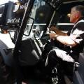 07 police force robotics batcat RESTRICTED