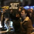 12 trump protests 1110