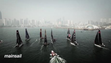 mainsail stadium sailing b_00002322