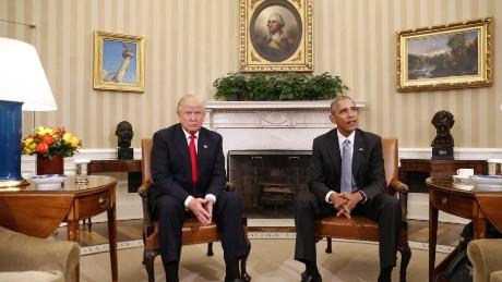 cnnee brk de que habalorn trump y obama _00023610.jpg