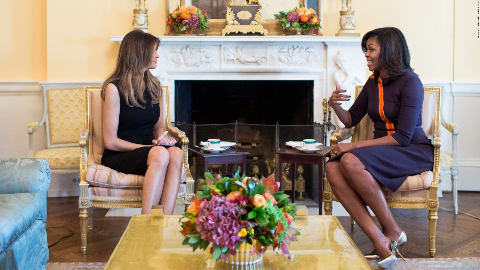 http://i2.cdn.cnn.com/cnnnext/dam/assets/161110172804-michelle-obama-melania-trump-1110-full-169.jpg
