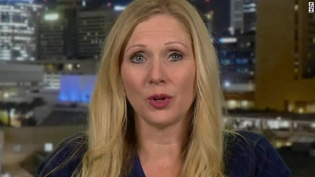 melissa brackman widow of murdered husband ponder hln intv_00013909.jpg