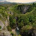 Slovenia travel c:o Park Skocjanske 3