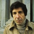 12 leonard cohen - RESTRICTED