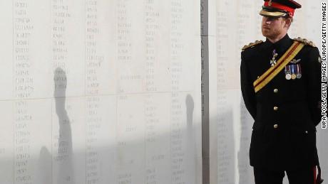 cnnee pkg digital 98 años primera guerra mundial _00005501