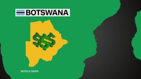 africa view botswana_00001501.jpg