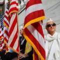 13 Veterans Day 2016