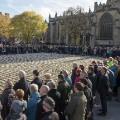 05 armistice day uk 2016