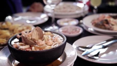 cnnee destinos santiago restaurante donde augusto_00024521