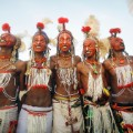 wodaabe tribe gerewol