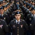 16 Veterans Day 2016