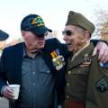 18 Veterans Day 2016