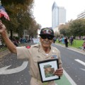19 Veterans Day 2016
