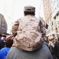 20 Veterans Day 2016