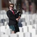 23 veterens day Veterans Day Colorado.J(2)