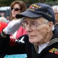 25 veterens day Veterans Day Washington(3)