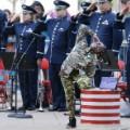 29 veterens day Veteran's Day Texas.JPEG-9d