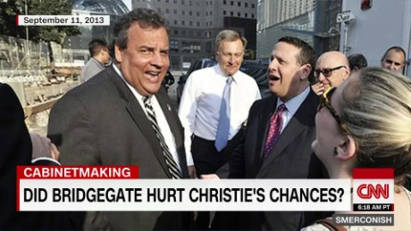 Is Trump dumping Christie?_00011706.jpg