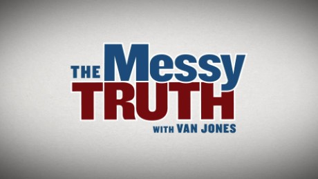 the messy truth full trailer_00015713.jpg