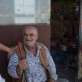 12_Iraq_Christians_Turchenkova_032