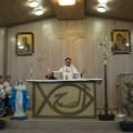 16_Iraq_Christians_Turchenkova_044