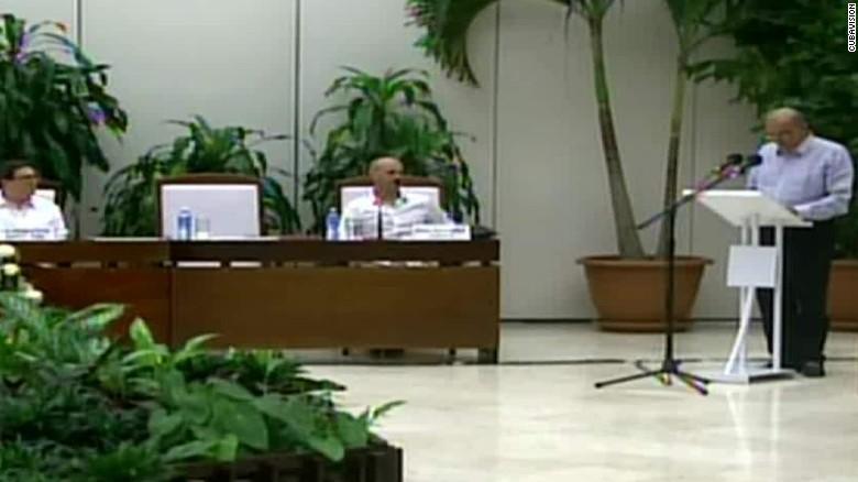 cnnee brk nuevo acuerdo de paz colombia humberto de la calle_00161714