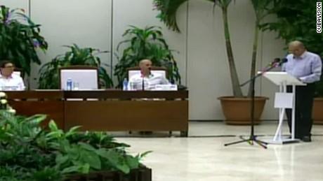 cnnee brk nuevo acuerdo de paz colombia humberto de la calle_00161714.jpg