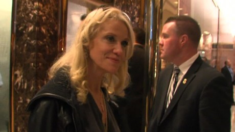 donald trump chief of staff kellyanne conway sot _00002009.jpg