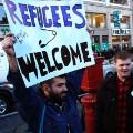 05 Trump protest signs